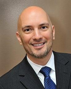Dr Lopez Headshot